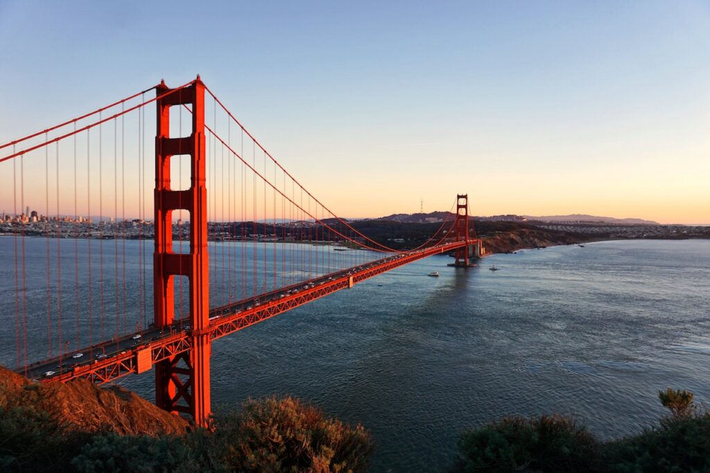 Reviewing Some of the Best Walking Tours of San Francisco
